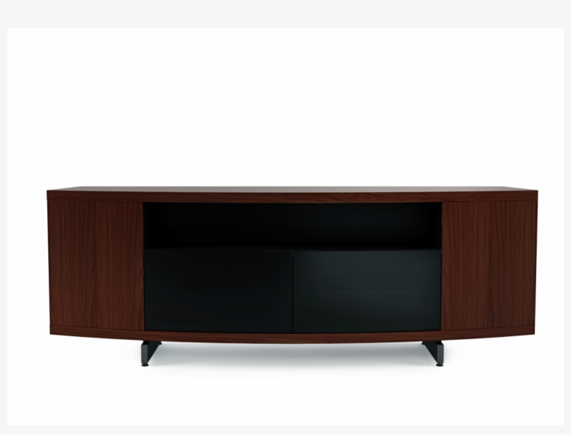 Sweep 8438 Tv Stand.