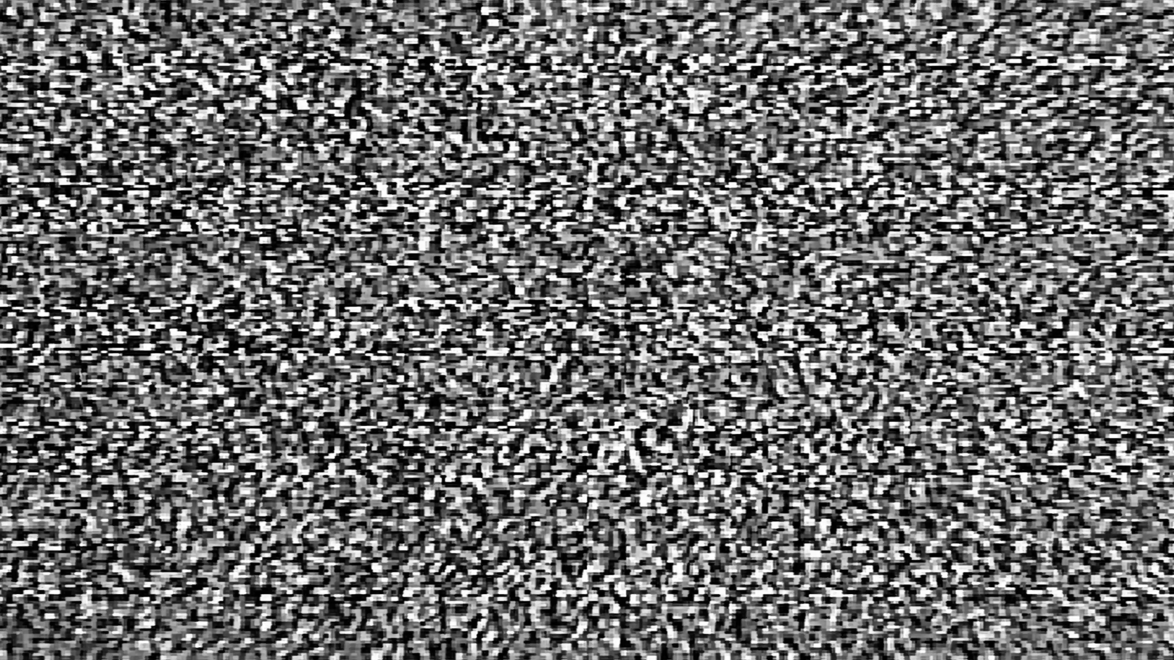 Image result for tv static.