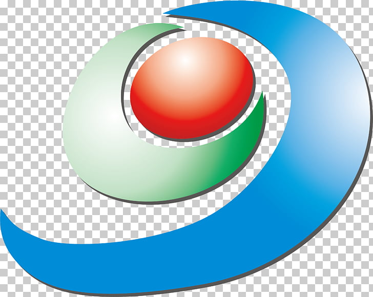 Television , Local TV station Icon PNG clipart.