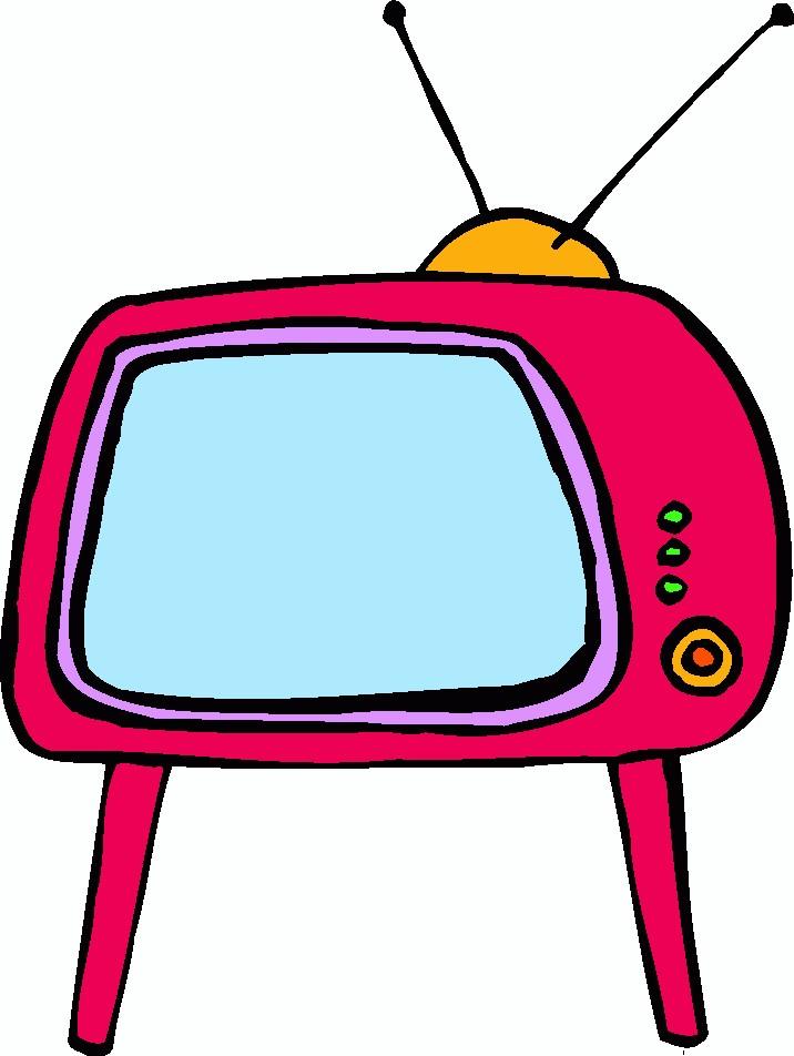 Free Tv Fire Cliparts, Download Free Clip Art, Free Clip Art.