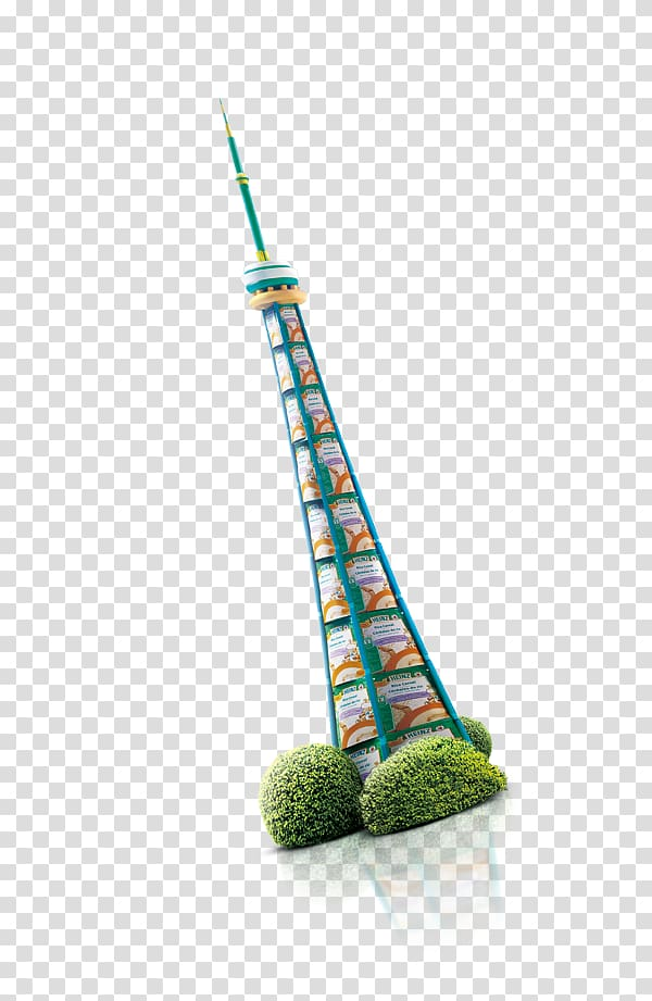 Black background tv tower clipart Transparent pictures on F.