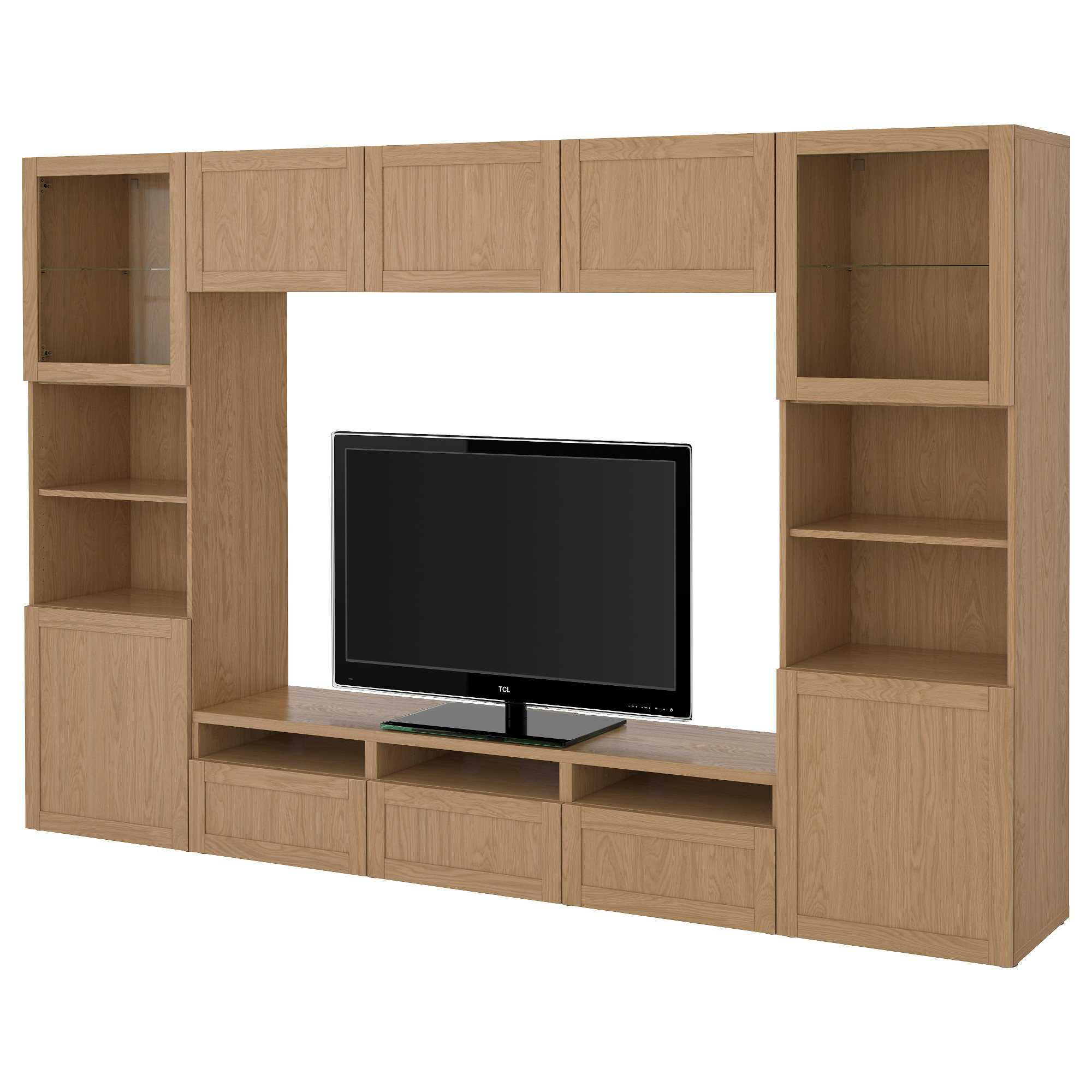 Free Cliparts TV Cupboards, Download Free Clip Art, Free.