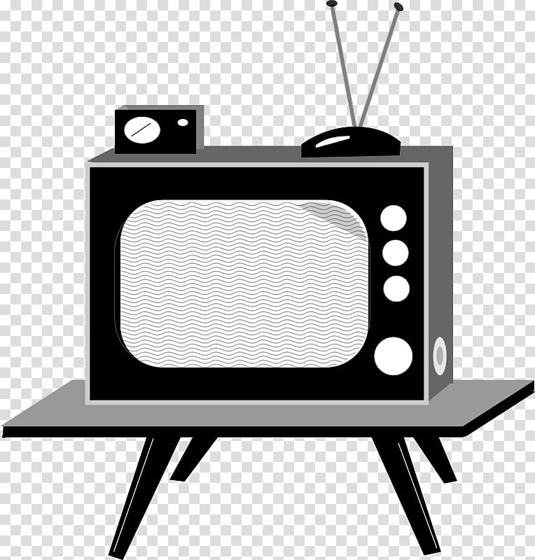 Television , tv wall background transparent background PNG.