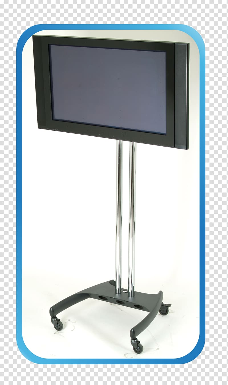 Computer Monitors Flat panel display Television LED.