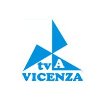 TVA Vicenza.