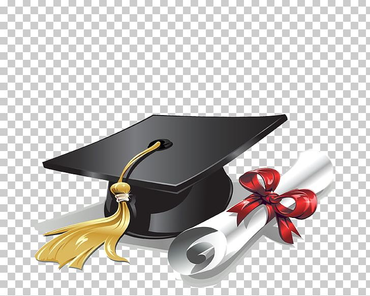 Tvet scholarship clipart 2019 clipart images gallery for.