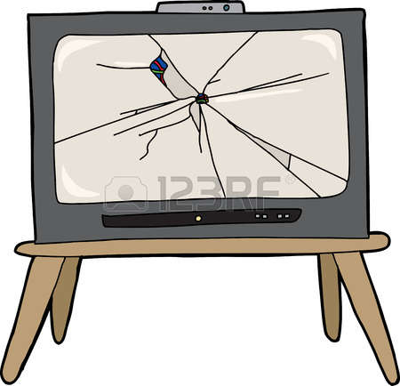 333 Tv Out Stock Vector Illustration And Royalty Free Tv Out Clipart.
