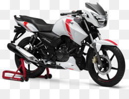 Tvs Apache PNG and Tvs Apache Transparent Clipart Free Download..