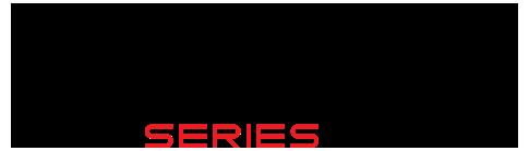 Tvs apache logo png » PNG Image.