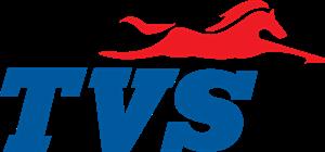 Search: tvs apache rtr Logo Vectors Free Download.