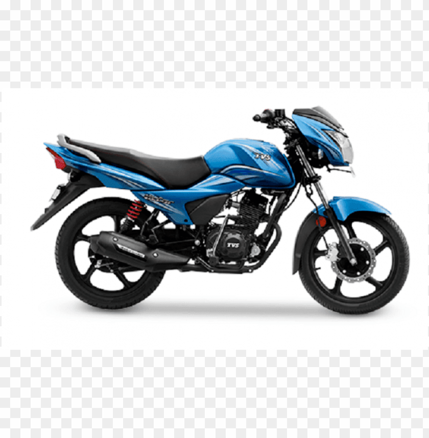 tvs victor PNG image with transparent background.