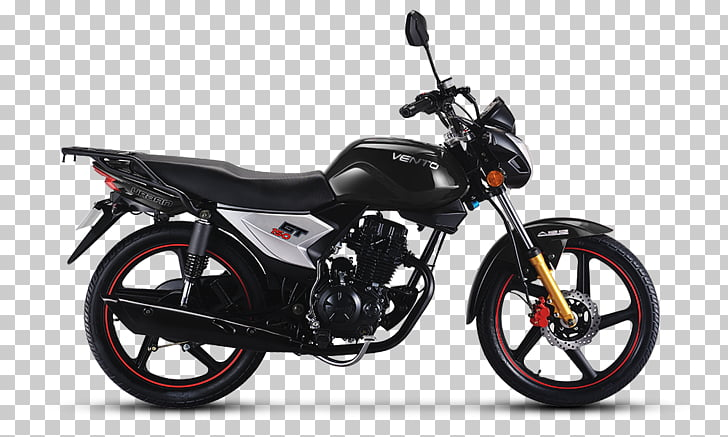 TVS Motor Company TVS Sport Motorcycle Silver Bicycle.