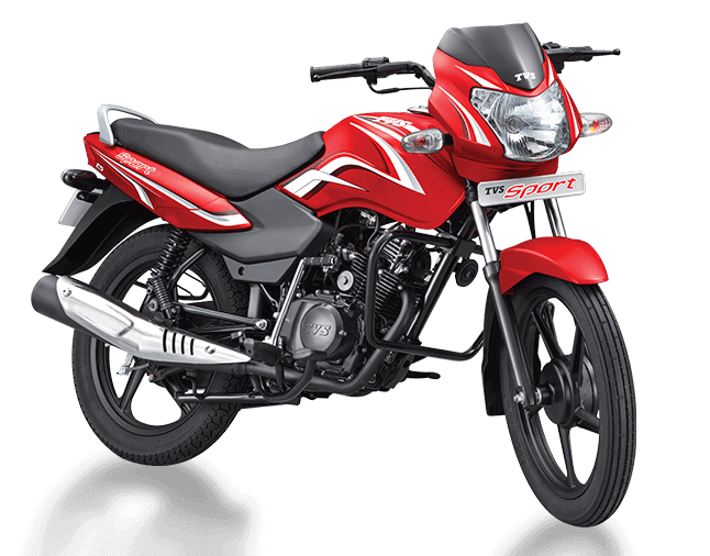 Tvs Bike Png , (+) Pictures.