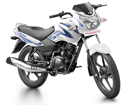 Best Two Wheeler In India.