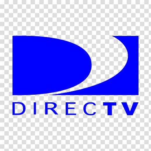 Logo TV DIRECTV Brand graphics, tvs logo transparent.