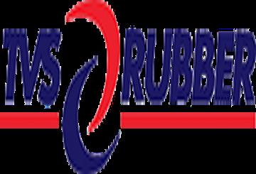 Tvs Logo Png.