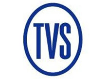 TVS Group will grow by 15 %, focus to be automobile: Suresh.