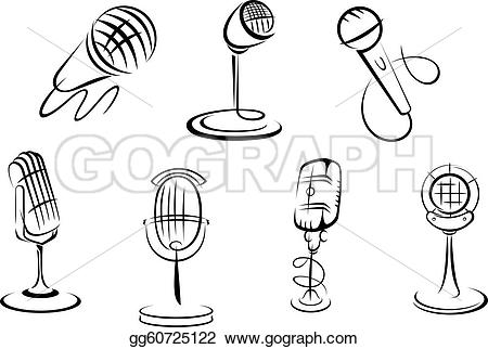 Tv Tower Clipart. Tv. Free Image About Wiring Diagram, Schematic.