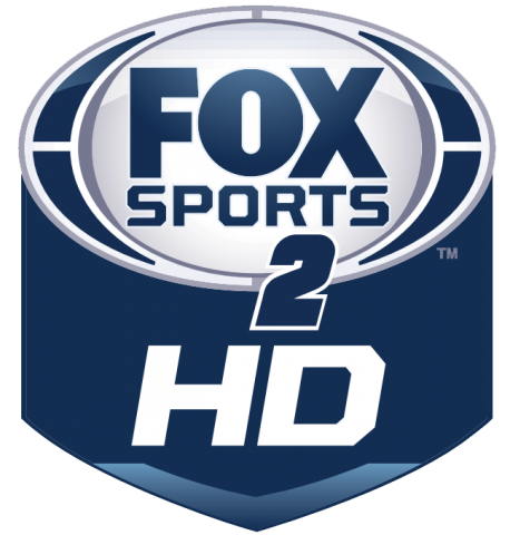 Fox sports live stream download free clipart with a.