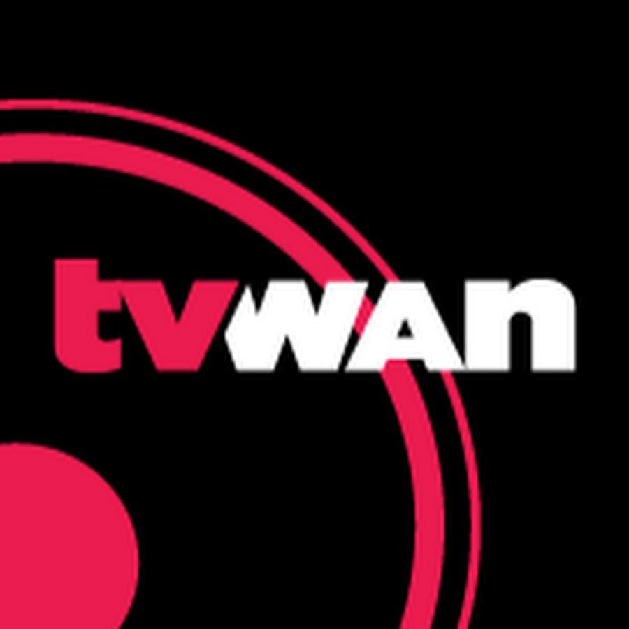 TVWAN.