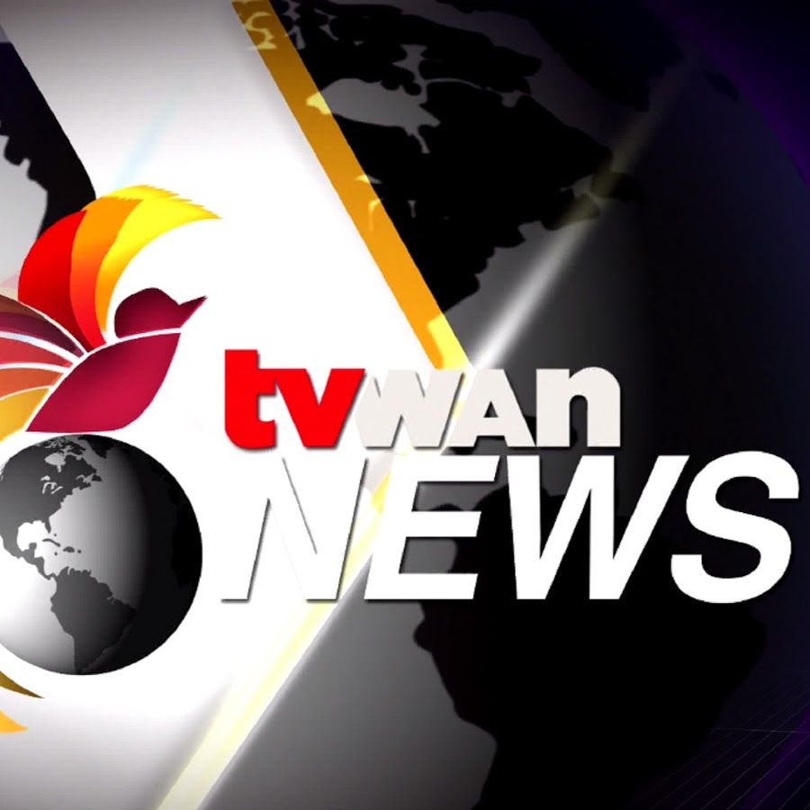 TVWan News.