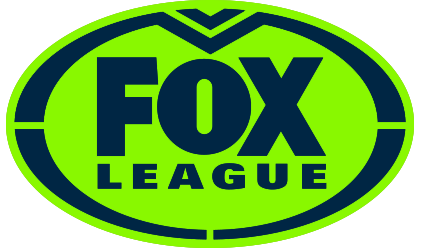 Fox League I NRL Shows & Videos.