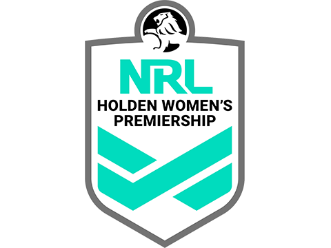 Watch NRL Match Centre, Live Stream, Live Scores, Highlights.