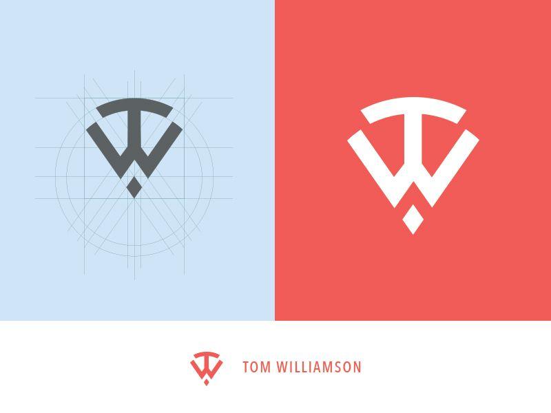 TW Logo.