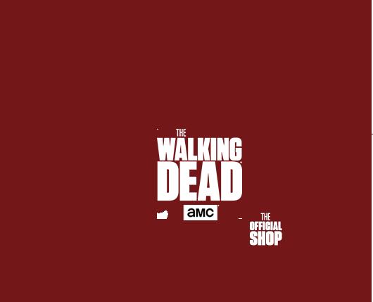 ShopTheWalkingDead.com.