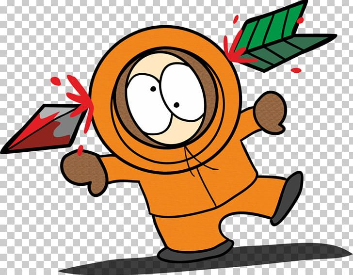 Kenny McCormick Eric Cartman Tweek Tweak PNG, Clipart, Area.