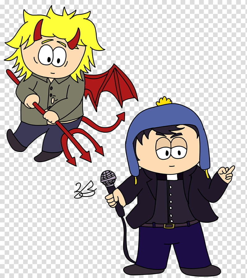 Christmas Drawing, Tweek Tweak, Youth Ministry, Tweek X.