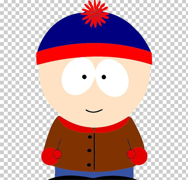 Stan Marsh Eric Cartman Kenny McCormick Tweek Tweak PNG.