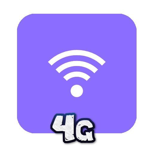 internet gratis android (guias y tutoriales).