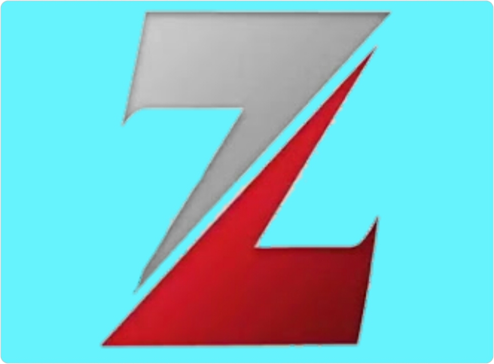 How To Activate And Set Up Zenith Bank Mobile App Without.