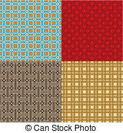 Tweed Illustrations and Clipart. 1,395 Tweed royalty free.
