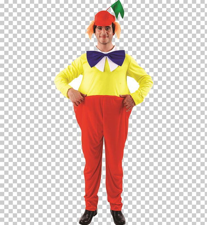 Costume Tweedle Dee Tweedledum Clothing Tweedle Dum PNG.