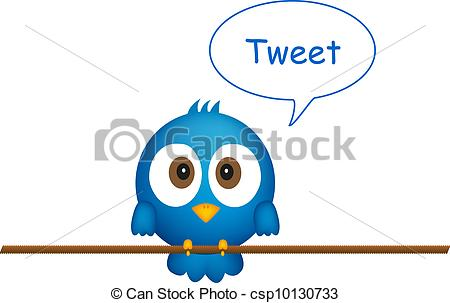 Tweet Illustrations and Clipart. 4,660 Tweet royalty free.