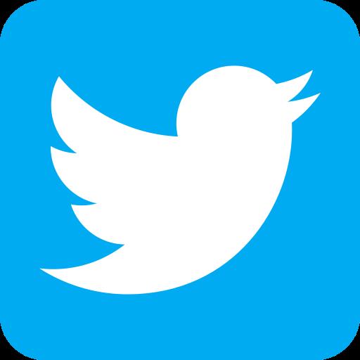 Tweet, twit, twits, twitter, twitter bird icon.