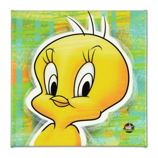 Looney Tunes, \