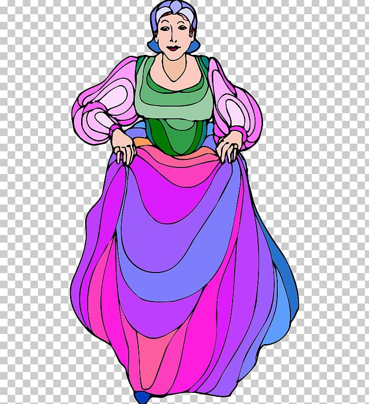 Twelfth Night Maria Character Lady Macbeth PNG, Clipart, Art.