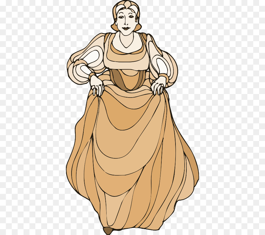 Twelfth Night Maria Olivia Hamlet Clip art.