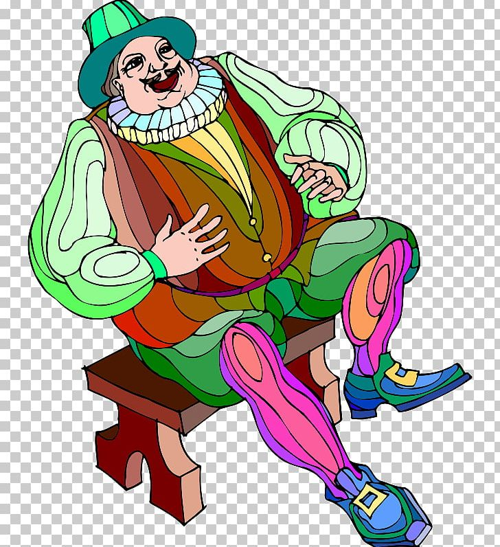 Sir Toby Belch Twelfth Night Olivia Hamlet PNG, Clipart, Art.