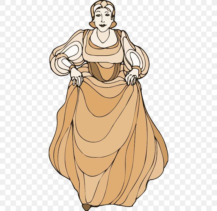 Twelfth Night Maria Olivia Hamlet Clip Art, PNG, 452x800px.