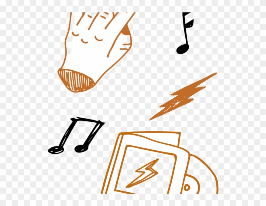Twelve Drummers Drumming Clip Art.