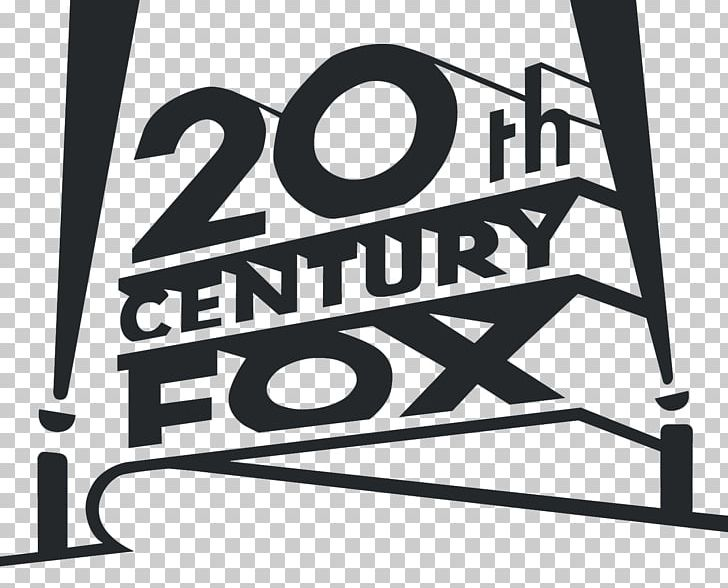 20th Century Fox YouTube Logo PNG, Clipart, 20 Th, 20 Th.