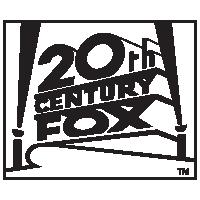 20th Century Fox logo vector (.EPS, 146.50 Kb) download.
