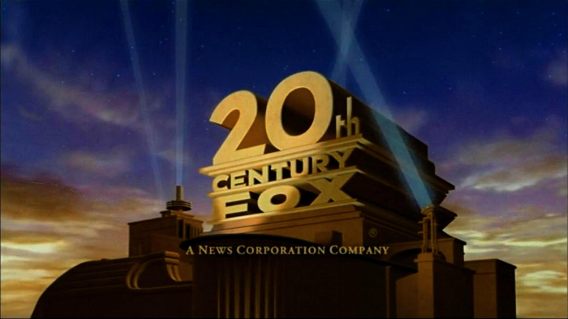 Best 46+ 20th Century Fox Wallpaper on HipWallpaper.
