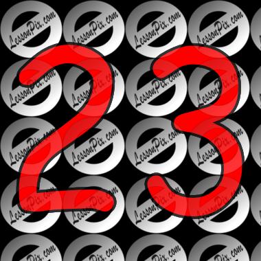 Twenty.