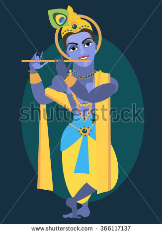 Vishnu Stock Images, Royalty.
