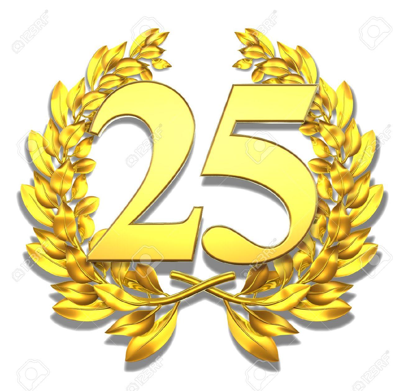 Number Twenty.